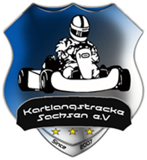 RK 1 Junioren Logo